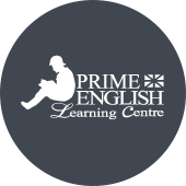 Prime English Learning Centre